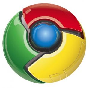 google-chrome-os-logo marketing